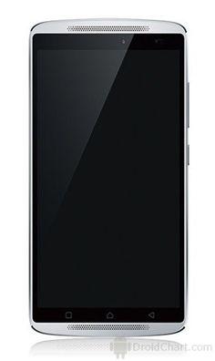 Lenovo Vibe X3 / X3