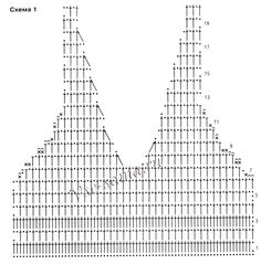 Komplekt-kriuchkom-Nezhnyi-tcvetok-ch1.jpg (Изображение JPEG, 1013×1027 пикселов) - Масштабированное (84%)