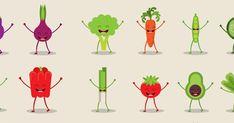 Varhaiskasvatukseen piirissä olevat lapset saivat omat ruokasuosituksensa.Ensimmäinen varhaiskasvatukseen suunnattu – Terveyttä ja iloa ruoasta -suositus – opastaa varhaiskasvatuksessa, ruokapalveluissa ja lasten terveyden edistämisen parissa työskenteleviä ammattilaisia terveelliseen ja lapsen kasvua tukevaan ruokailuun. Opas toimii myös kotona.
