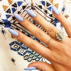 IMPULSE NAILS by Andy Hai Dinh. Instagram@andyhaidinh. Online booking at StyleSeat.com/andyhaidinh  #thenailprince #andyhaidinh #nailartist #AiiEducator #nails #acrylicnails #gelnails #Aiibeauty #EZFlow #IBD #ChinaGlaze #HoustonNailArt #nailart #nailsmagazine #nailpromagazine #VietNAILunited #naildesigns #nailgasm #starbucks #nailswag #instanails #nailsoftheday #fashion #HoustonFashion #ImpulseNails #HoustonNails #HoustonNailSalon #HoustonNailArtist #HTownNails #Houston