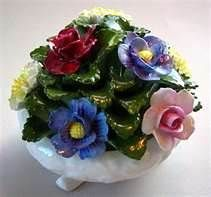 Aynsley england bone china -   Bing Images