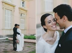wedding-photographer-in-malaga-marbella-destination-weddings110