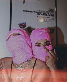 aesthetic girl Thick Latina May 26 2019 at kayden Badass Aesthetic, Boujee Aesthetic, Bad Girl Aesthetic, Aesthetic Grunge, Aesthetic Vintage, Aesthetic Photo, Aesthetic Pictures, Aesthetic Drawing, Aesthetic Fashion