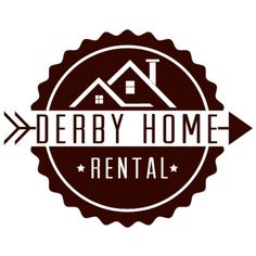The best time to advertise your Louisville, Kentucky house to rent for Derby-weekend 2017 is as early as possible. ‪#‎kyderby‬ #derby #kentucky #louisville