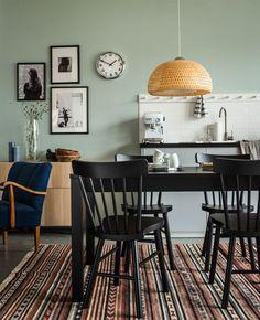 Nuevo catálogo Ikea para el 2018 - No se pierda las nuevas ...