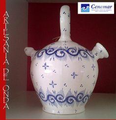 Resultado de imagen de motivos decoracion ceramica moderna