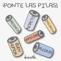 #arteparaempresa #activate #sueña #emprendimiento #motivacion #activate
