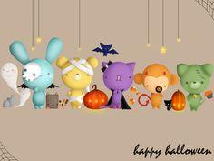 wallpapers halloween (121) | Wallpapers de Fechas Especiales | Galeria de Wallpapers para Pc, Tablets y Celulares | El-Buskador.com | Directorio web hispano gratuito