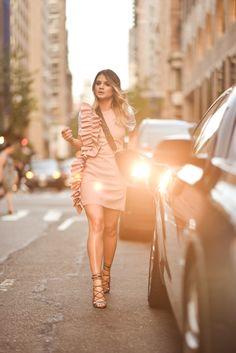 Thassia na NYFW_4