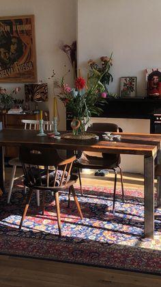 Apartment Interior Design, Home Interior, Interior Decorating, Living Room Inspiration, Interior Inspiration, Style Deco, Home And Deco, My New Room, Home And Living