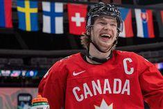 Canadian Boys, My Boys, Hockey, Sports, Tops, Hs Sports, Field Hockey, Sport, Ice Hockey