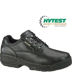 7 Women's Safety Shoes ideas   womens