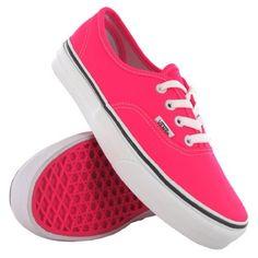 #TaissaFarmiga wears these cute pink #Vans in #TheBlingRing $77