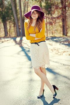 IMG_3402 by Kenzie Faith, via Flickr