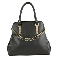 MONITOR - handbags's shoulder bags & totes for sale at ALDO Shoes.