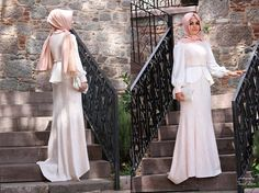 Sünnet Annesi Kıyafetleri 2015