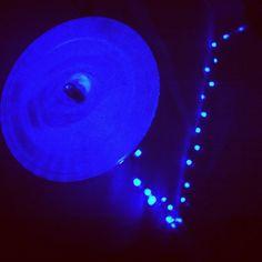 Lights ........
