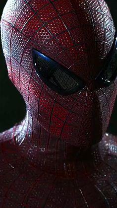 Marvel Avengers Movies, Iron Man Avengers, Marvel Comics Superheroes, Marvel Heroes, Spiderman Pictures, Spiderman Art, Amazing Spiderman, Iron Man Art, Wallpaper Animes