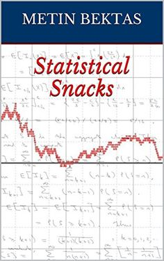 Precalculus mathematics for calculus 7th edition pdf free download download statistical snacks ebook free by metin bektas in pdfepubmobi fandeluxe Images