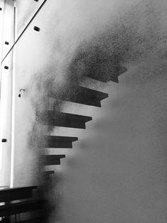 """Z"" House, 2015 Design by Giovanni Luca Ferreri"