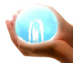 Health Insurance Coverage, Health Insurance Plans, Disability Insurance, Insurance Agency, Car Insurance, Professional Insurance, Assurance Vie, Independent Insurance, Finance