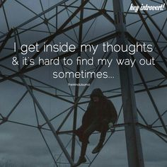 I Get Inside My Thoughts - https://themindsjournal.com/get-inside-thoughts/