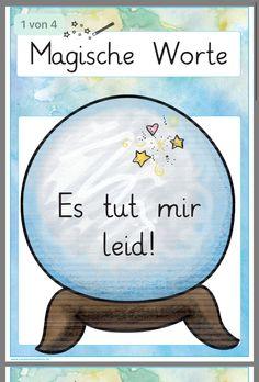 Preschool Learning, Teaching Kids, Deutsch Language, Primary School, Classroom Management, 5th Grades, Montessori, Coaching, Kindergarten