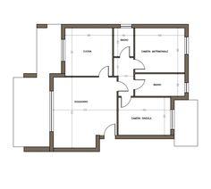 Wolf haus case prefabbricate merito 184 progetti case for Piccole planimetrie della cabina avvolgono il portico