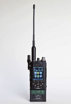 The Tadiran SDR-7200HH is specifically designed for dismounted soldiers, providing them with voice and data communications together with command and control (C2) applications from a variety of sensors. Offering real-time situational awareness on-the-move, multi hop ad-hoc
