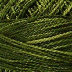 Color: Name: Withered Green Heirloom Collection Hand Quilting, Machine Quilting, Christian Companies, Cotton Thread, Yarn Thread, Wool Applique, Sewing Accessories, Punch Needle, Rug Hooking