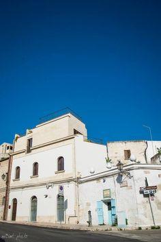 Camenae bed and breakfast Casa Vacanze nel Quartiere delle Ceramiche a Grottaglie,Taranto, Puglia