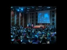 Professors & Politicians Gather To Warn Us About The New World Order (NWO) | Collective-Evolution