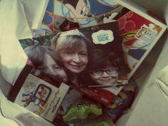 La Magia de Disney en Philly! Disney Social Media Moms on the Road!