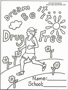 52 best work images in 2019 teaching life skills life skills Computer Skills On Resume Sample just say no coloring pages just say no coloring pages coloringpages coloring
