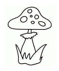 Výsledek obrázku pro houby pracovní listy Charlie Brown, Crafty, Fictional Characters, Coloring, Fashion, Moda, Fashion Styles, Fantasy Characters, Fashion Illustrations