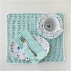 Vm 2018, Doilies, Diy And Crafts, Coasters, Napkins, Crochet Patterns, Tableware, Threading, Creative