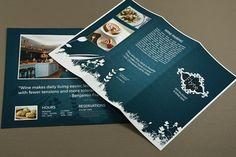 30 Contoh Desain Brosur Lipat Tiga | 18_Restaurant-and-Lounge-Menu