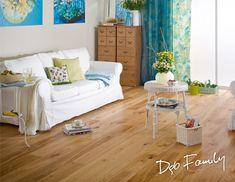 Podłogi i drzwi - panele laminowane, panele podłogowe, lite drewno, podłoga drewniana, deska barlinecka, parkiety oraz drzwi wewnętrzne i zewnętrzne