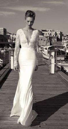 wedding dress hochzeitskleider mit ärmeln 5 besten