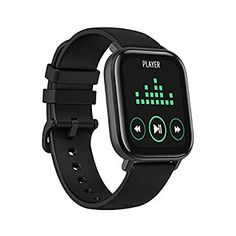 FOR THOSE THAT LOVES SMART WATCHES Smartwatch, Custom Screens, Thing 1, Health Trends, Smart Bracelet, Heart Rate, Fitness Tracker, Burn Calories, Street Racing