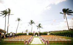 Anna Kim Maui Wedding Photographer Weddings Four Seasons Hawaiian Bliss Cook Of The Year Cooking