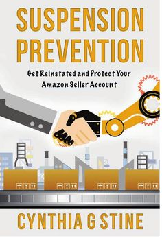 Home - eGrowth Partners Dash For Cash, Amazon Seller, Sell On Amazon, Home Based Business, Online Sales, Accounting, Books To Read, Ebooks, This Or That Questions