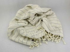 Fouta & Hammam Towels & Turkish Towels