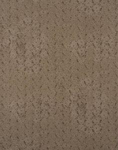 "Texture Portfolio Organic 33' x 21"" Abstract 3D Embossed Wallpaper"
