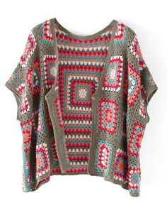 Immagine di Grazia cardi: I think I will try to make one of these!