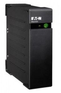 onduleur 1600va eaton ellipse eco 1600 IEC rack 2U