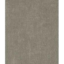"Grain 32.97' x 20.8"" Wallpaper"