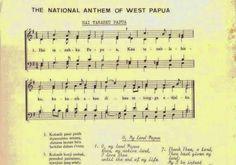 Bri Aku Radjin, Sampaikan Maksud-Mu | Love Papua