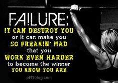 fitness motivational quotes - Google Search#imgrc=HNQb8mBSgrPkxM%3A%3BvM955RXFYrqzVM%3Bhttp%253A%252F%252Fwww.dumpaday.com%252Fwp-content%252Fuploads%252F2012%252F07%252Fmotivational-quotes-3.jpg%3Bhttp%253A%252F%252Fwww.dumpaday.com%252Frandom-pictures%252Fthe-best-motivational-fitness-quotes-28-pics%252F%3B620%3B775#