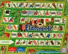 Eldoropoli